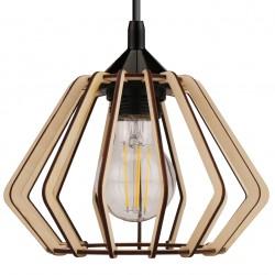 HEXAN naturalny - Lampa...