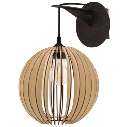 Kinkiet RIZAR - Lampa...