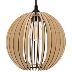 RIZAR naturalny - Lampa...
