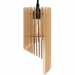 ASTER naturalny - Lampa...