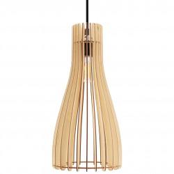 OPES naturalny - Lampa...
