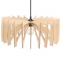 RENARD naturalny - Lampa...