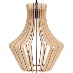 FERGA naturalna - Lampa...