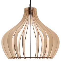 VALENS naturalny - Lampa...